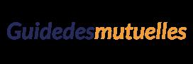 Guidemutuelles(2)